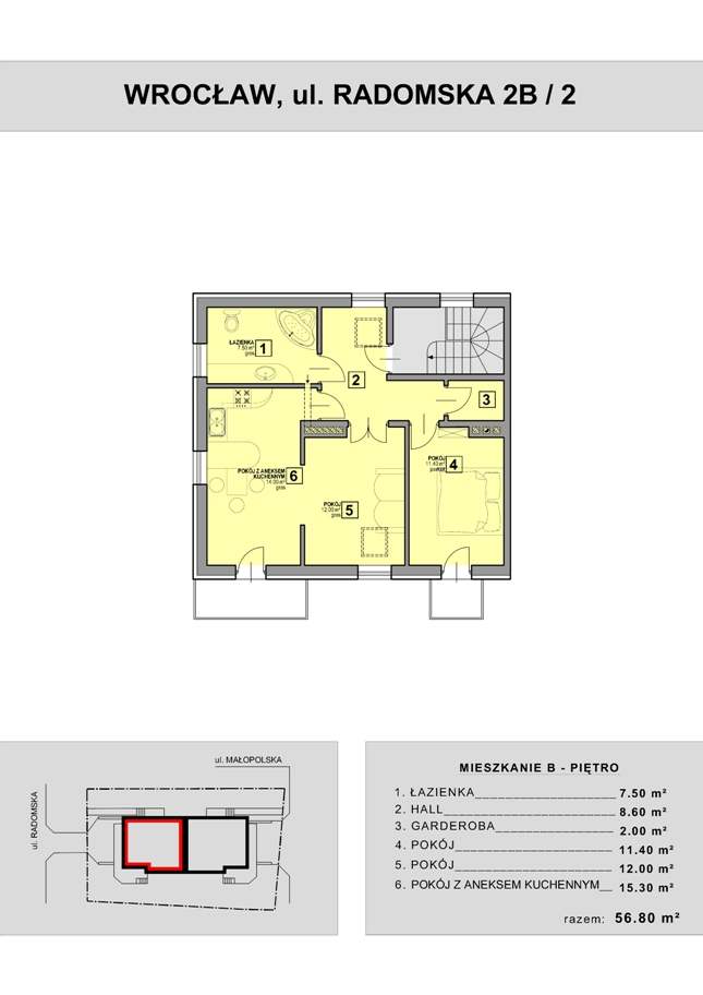wroclaw-mieszkania-2