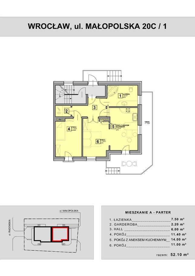 wroclaw-mieszkania-3