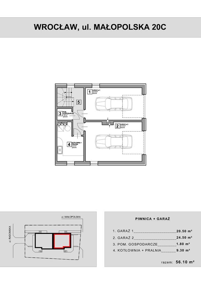 wroclaw-mieszkania-5