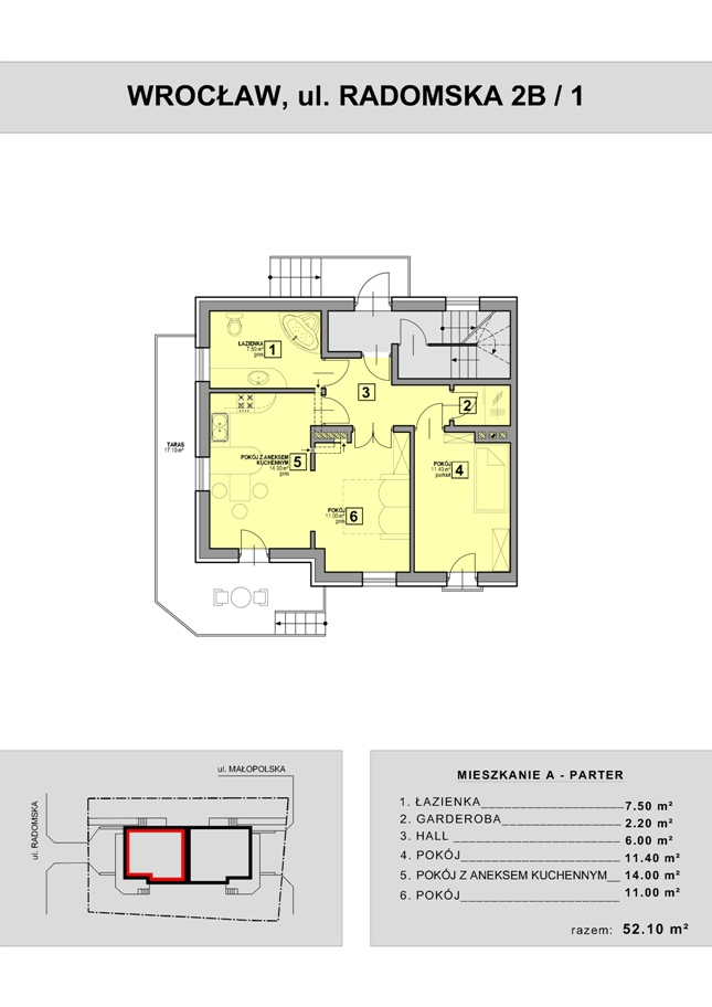 wroclaw-mieszkania-4