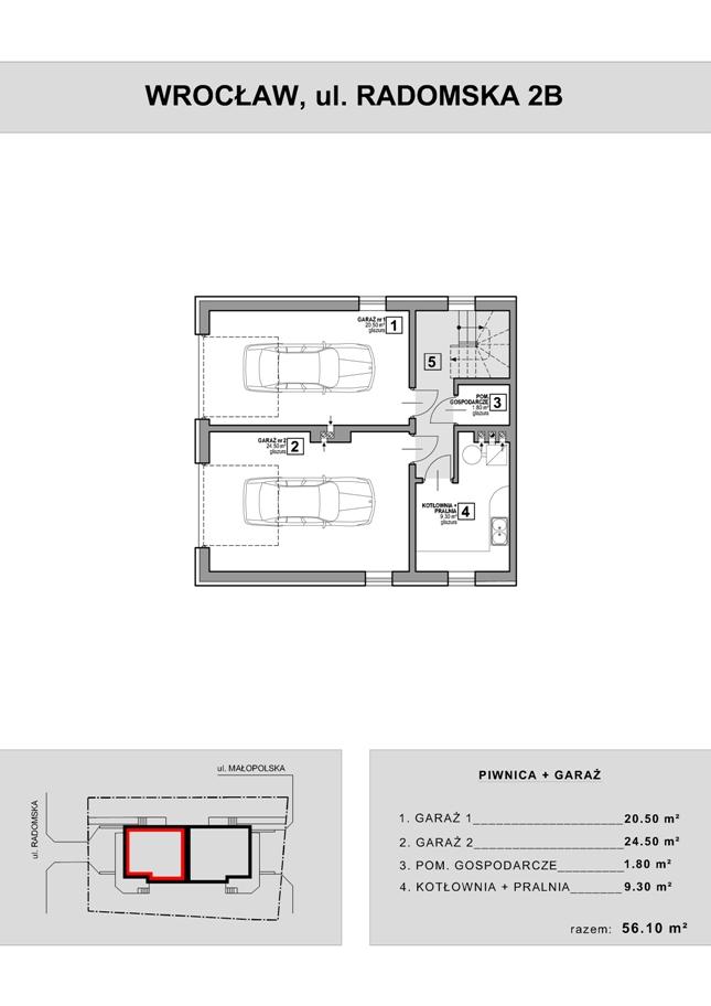 wroclaw-mieszkania-6