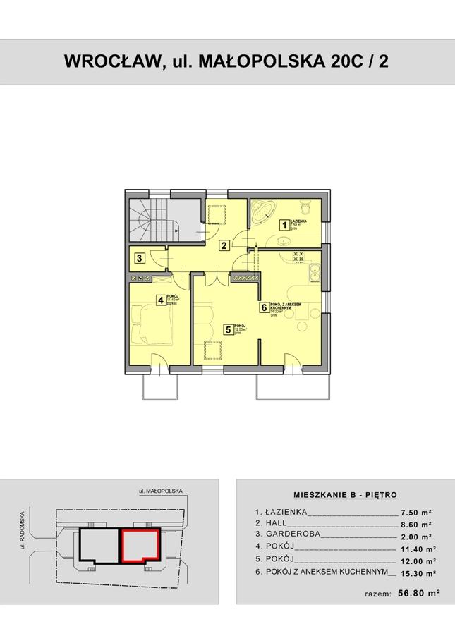 wroclaw-mieszkania